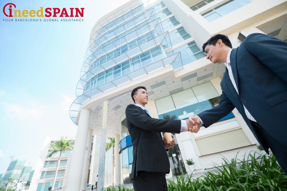 Гражданство за инвестиции в испании